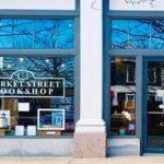 Market Street Bookshop