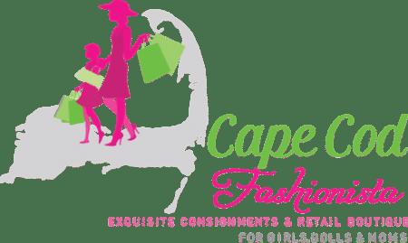 E For All - Cape Cod Fashionista