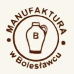 Manufaktura Pottery