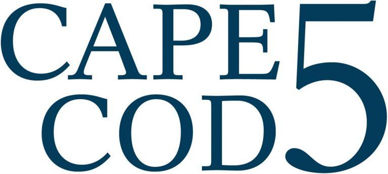 Cape Cod 5 Savings Bank