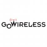 GoWireless Verizon