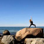 Innerglow Yoga