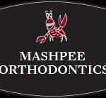 Mashpee Orthodontics