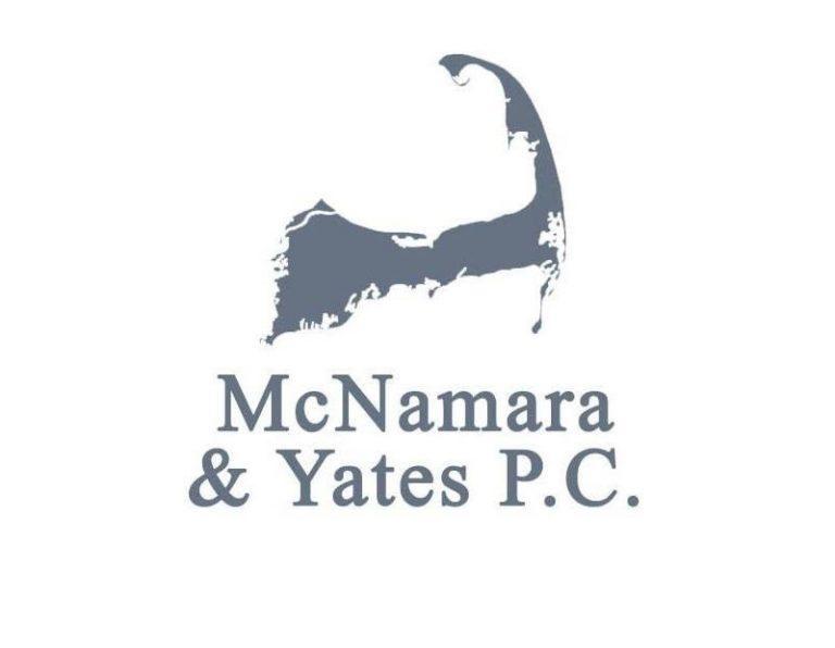 McNamara & Yates, P.C.