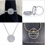 Sachs Jewelers