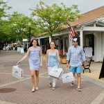 Southern Tide Nantucket