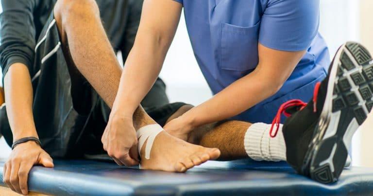 Cape Cod Family Practice & Sports Medicine