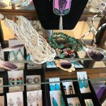 Wampanoag Trading Post & Gallery